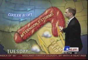 weather-man-penis